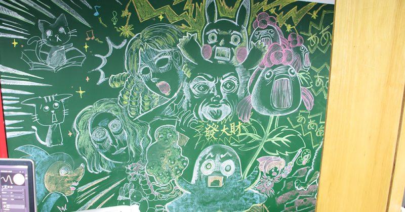 「我很想做一款台灣本土的恐怖作品」——專訪〈三魂VR〉製作人胡家興(下篇)